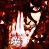 DiabloFanUser12237's avatar