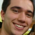 Y Rafael's Photo