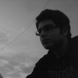 Profile picture for Reza Keysaari