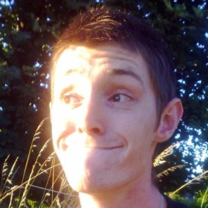 Profile picture for Stuart Childs