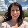 Profile photo of Leslie Ralph