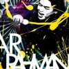 A.R. Rahman Super Heavy - M... - last post by shameedp