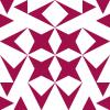 Το avatar του χρήστη stella_r