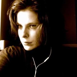 Profile picture for techiehausen