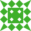 Το avatar του χρήστη Thoba19