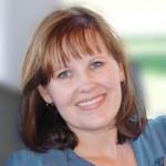 Profile picture of Heidi Fowler