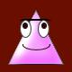Аватар пользователя Zerathul