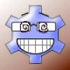 Аватар для hastiaussj