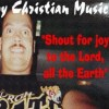 Christians Singled Out - last post by Ron
