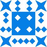 hydroxychloroquine for coronavirus prophylaxis