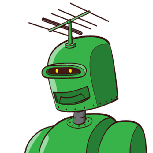 JImboputer profile picture