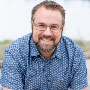 Profile picture for David Lindner