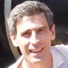 Filevault URL - last post by troybail