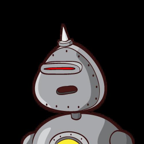 Ramu profile picture