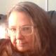 Cathy Redman