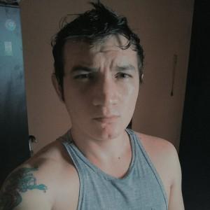 Profile picture for Lost Whisper