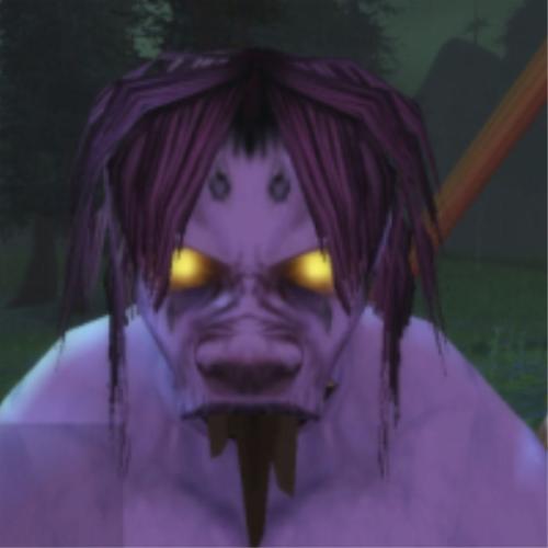 4m4t3uR profile picture