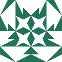 Avatar de aobixunojoq
