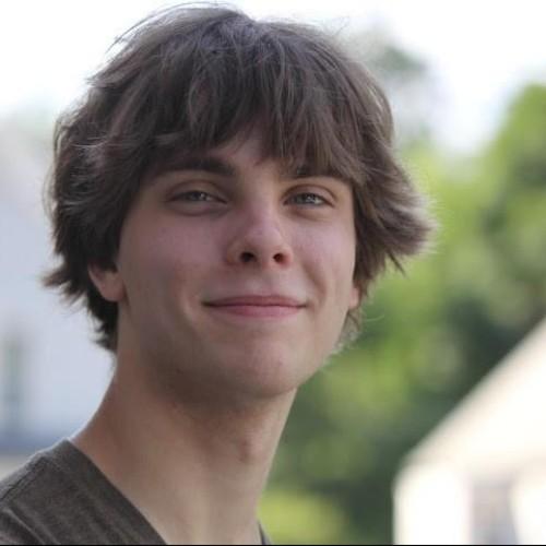 GreenJello profile picture