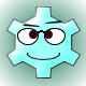waterskipper32's Avatar, Join Date: Jul 2011