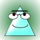 Obrázek uživatele gebruik viagra free