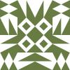Το avatar του χρήστη danai__