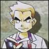 Crittbeast's avatar