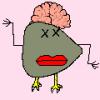 OgroHispanico