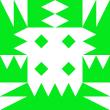 Avatar szeralda