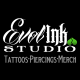 Evol Ink Studio's picture