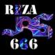 reza666
