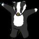 HyperNerd's avatar