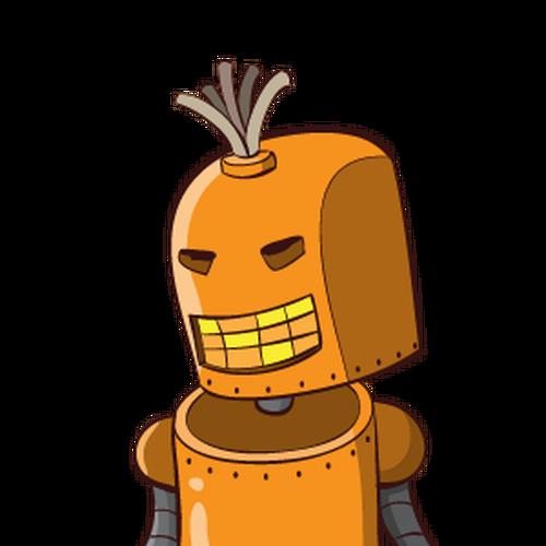 WillOlis profile picture