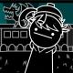 krazaz's avatar