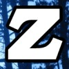 Zo!'s Photo
