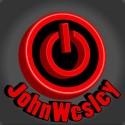 John Wesley's Photo