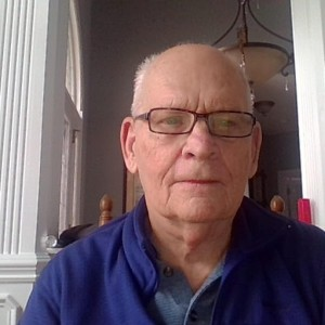 Profile picture for David Hottel