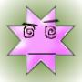 tfm337 - ait Kullanıcı Resmi (Avatar)