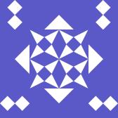 adrianjs Billiard Forum Profile Avatar Image