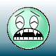 grumpycrab's Avatar (by Gravatar)