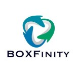 Profile picture of BOXFinity