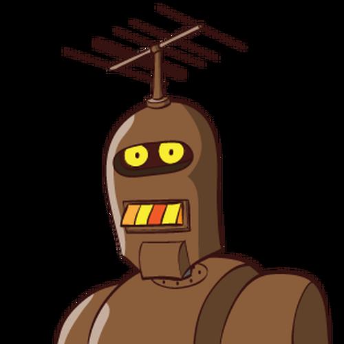 ItzDenny12 profile picture