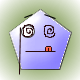 internetmarketing's Avatar, Join Date: Nov 2006
