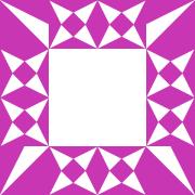 F704f7c1e1c42502ea5a956feafec0c7?s=180&d=identicon