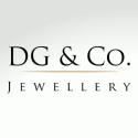 dgandcojewellery's Photo