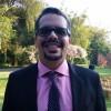 Dúvidas instalação de filtros de linha e estabilizador - último post por Claudio Bonel