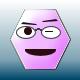 Avatar for user mechavelli