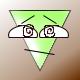 mustafa yağız kullanıcısının resmi