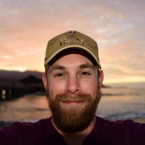 Profile picture for Josh Santomieri