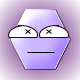 like2learn Contact options for registered users 's Avatar (by Gravatar)